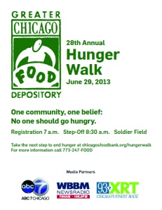 Hunger-Walk-EAA-2013-Eng